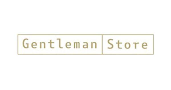 GentlemanStore.cz slevový kód, kupón, sleva, akce