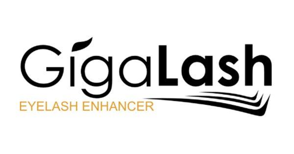 GigaLash.cz slevový kód, kupón, sleva, akce