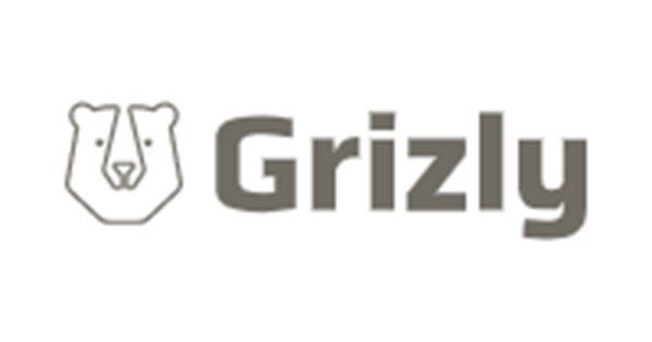 Grizly.cz slevový kód, kupón, sleva, akce