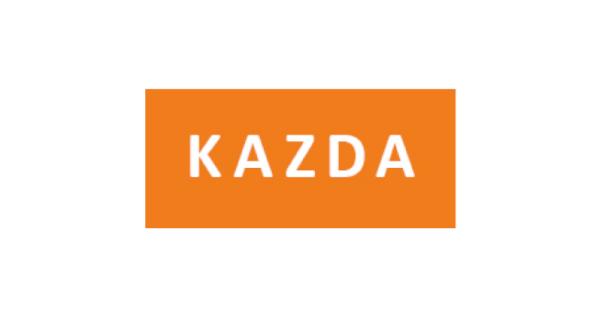 KnihyKazda.cz slevový kód, kupón, sleva, akce