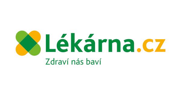 Lekarna.cz slevový kód, kupón, sleva, akce
