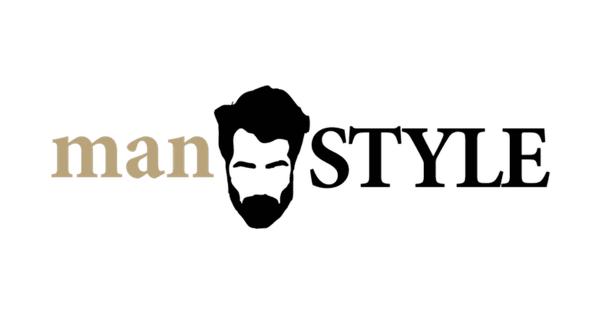 ManStyle.cz slevový kód, kupón, sleva, akce
