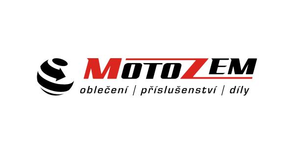 MotoZem.cz slevový kód, kupón, sleva, akce