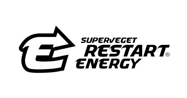 Restart-energy.cz slevový kód, kupón, sleva, akce