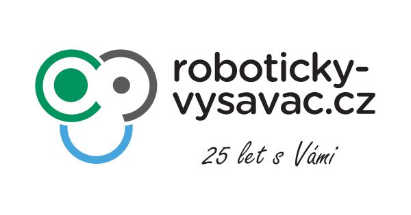 Roboticky-vysavac.cz slevový kód, kupón, sleva, akce