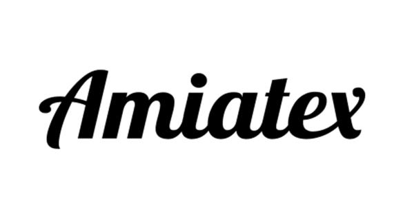 Amiatex.cz slevový kód, kupón, sleva, akce