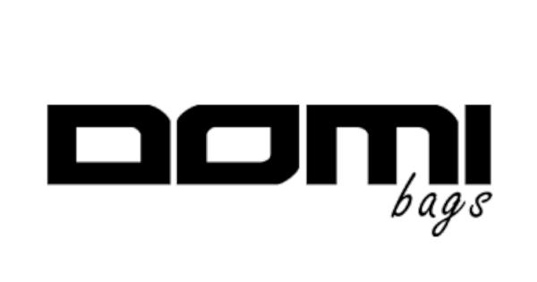 DOMIbags.cz slevový kód, kupón, sleva, akce