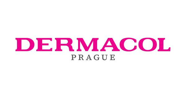 Dermacol.cz slevový kód, kupón, sleva, akce