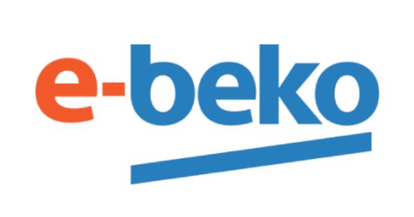 E-beko.cz slevový kód, kupón, sleva, akce