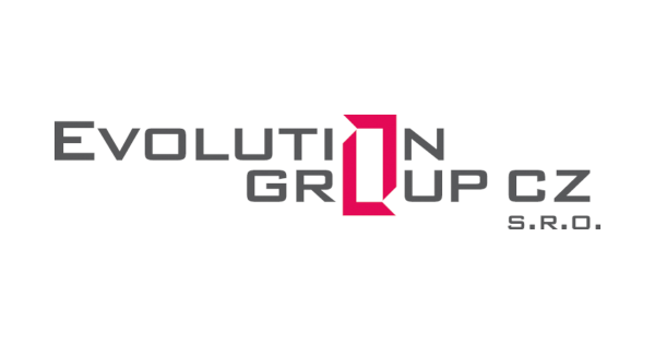 EvolutionGroup.cz slevový kód, kupón, sleva, akce