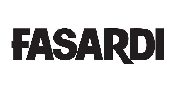 FASARDIofficial.cz slevový kód, kupón, sleva, akce