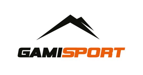 GamiSport.cz slevový kód, kupón, sleva, akce