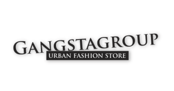 GangstaGroup.cz slevový kód, kupón, sleva, akce