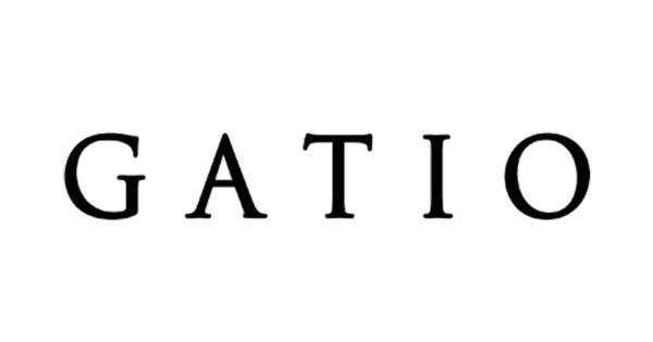 Gatio.cz slevový kód, kupón, sleva, akce