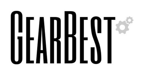 GearBest.com slevový kód, kupón, sleva, akce