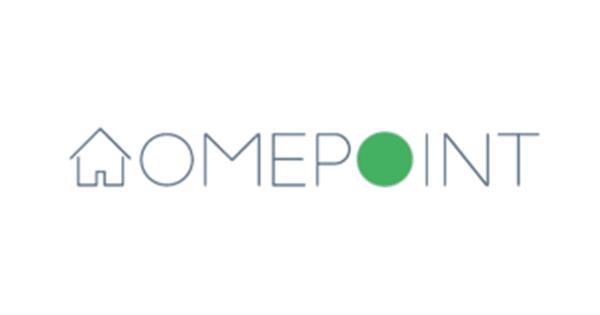 Home-Point.cz slevový kód, kupón, sleva, akce
