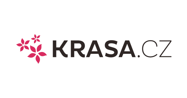 Krasa.cz slevový kód, kupón, sleva, akce
