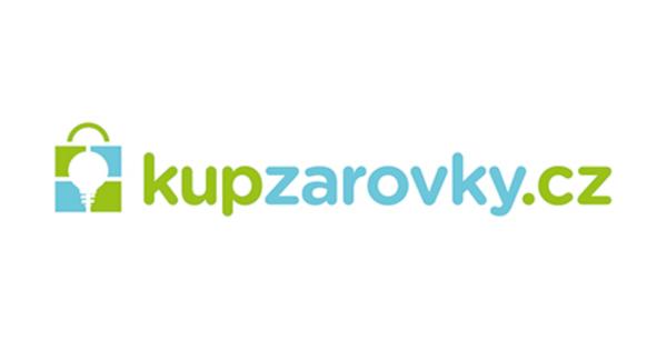 KupZarovky.cz slevový kód, kupón, sleva, akce