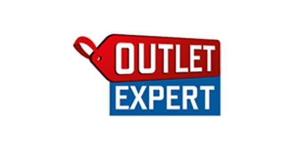 OutletExpert.cz slevový kód, kupón, sleva, akce