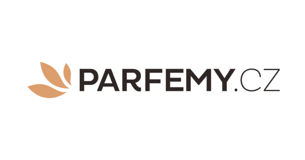 Parfemy.cz slevový kód, kupón, sleva, akce