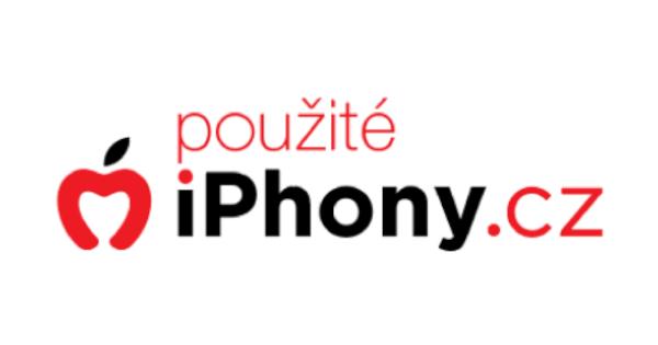 PouziteiPhony.cz slevový kód, kupón, sleva, akce