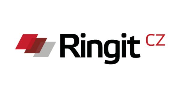 Ringit.cz slevový kód, kupón, sleva, akce