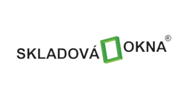 Skladova-Okna.cz slevový kód, kupón, sleva, akce