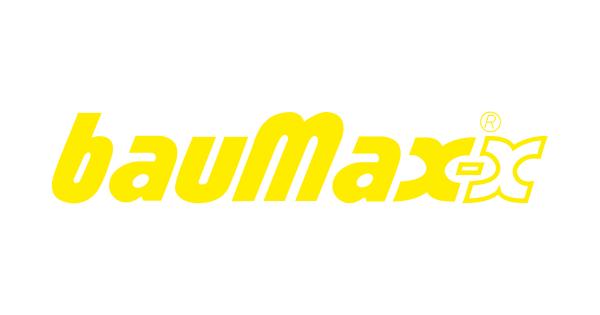 Baumax.cz slevový kód, kupón, sleva, akce