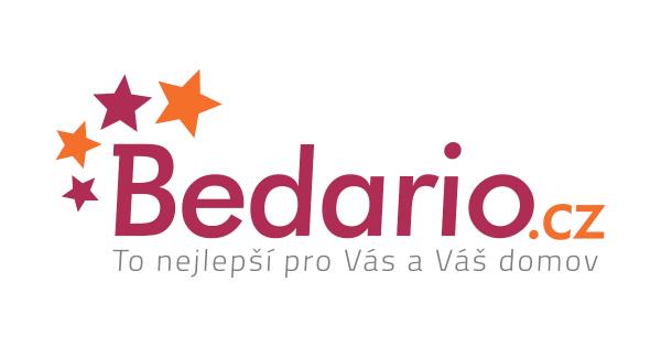 Bedario.cz slevový kód, kupón, sleva, akce