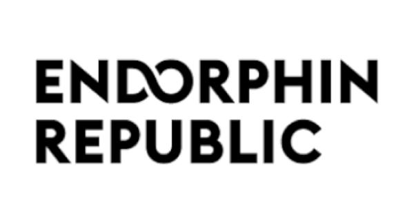 EndorphinRepublic.cz slevový kód, kupón, sleva, akce