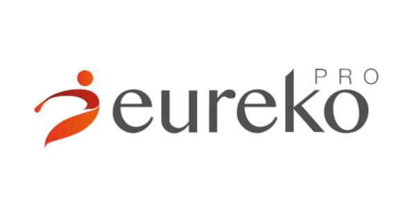 Eureko.cz slevový kód, kupón, sleva, akce