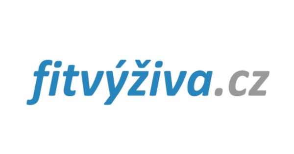 FitVyziva.cz slevový kód, kupón, sleva, akce