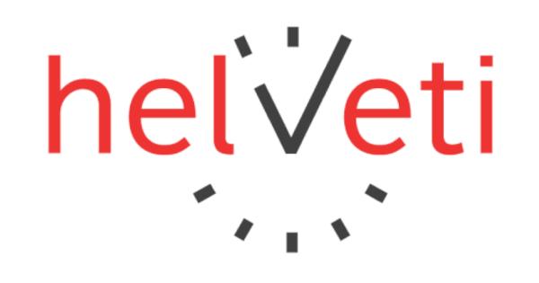 Helveti.cz slevový kód, kupón, sleva, akce