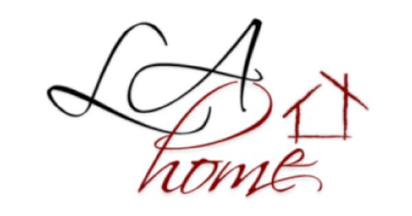 LaHome.cz slevový kód, kupón, sleva, akce