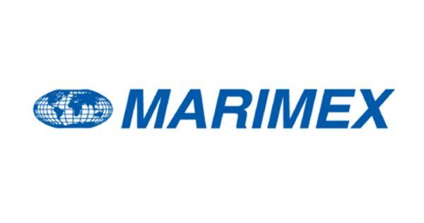 Marimex.cz slevový kód, kupón, sleva, akce