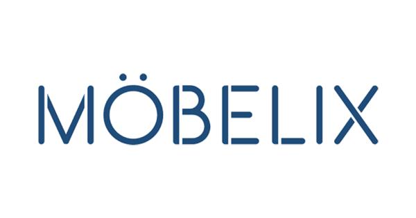 Mobelix.cz slevový kód, kupón, sleva, akce