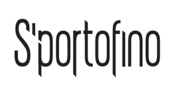 Sportofino.cz slevový kód, kupón, sleva, akce