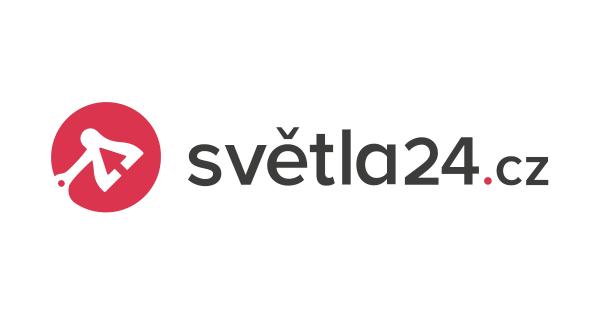 Svetla24.cz slevový kód, kupón, sleva, akce