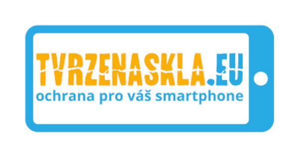 TvrzenaSkla.eu slevový kód, kupón, sleva, akce