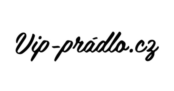 Vip-pradlo.cz slevový kód, kupón, sleva, akce