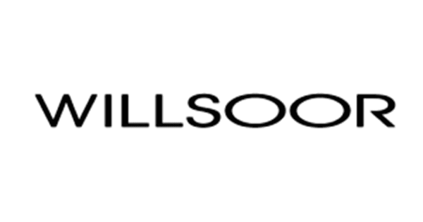 Willsoor.cz slevový kód, kupón, sleva, akce