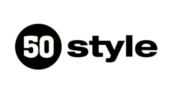 e50style.cz slevový kód, kupón, sleva, akce
