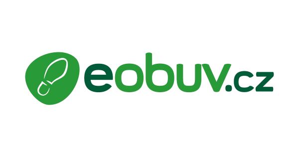 eObuv.cz slevový kód, kupón, sleva, akce